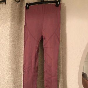 FABLETICS leggings SMALL